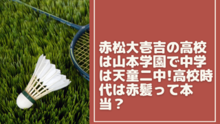 akamatsu-daikiti