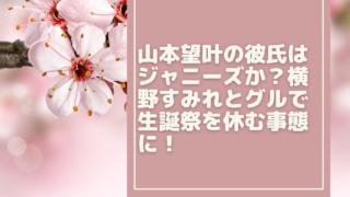 yamamoto-mikana