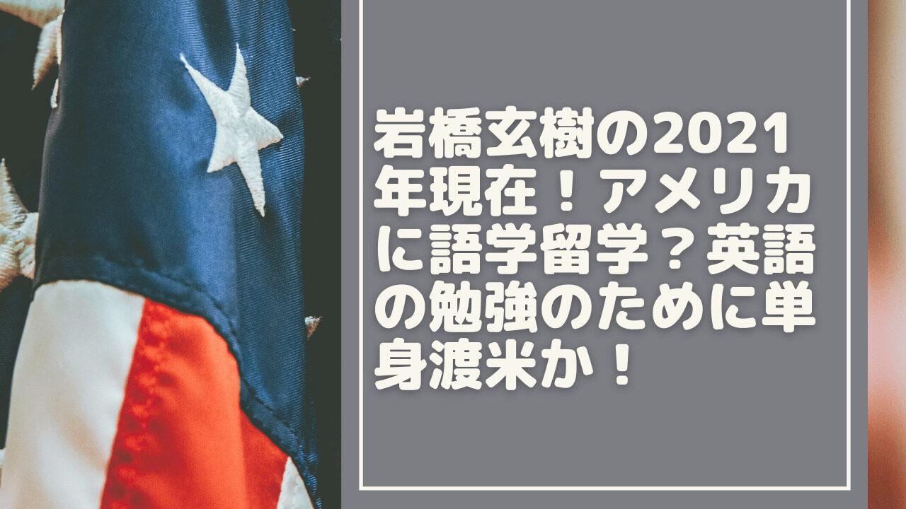 iwahashi-2021[1]