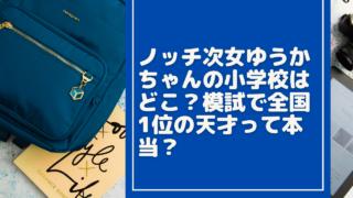 nocchi-jijyo[1]