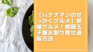 yakibuta[1]