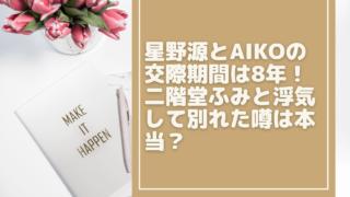 hoshino-aiko[1]