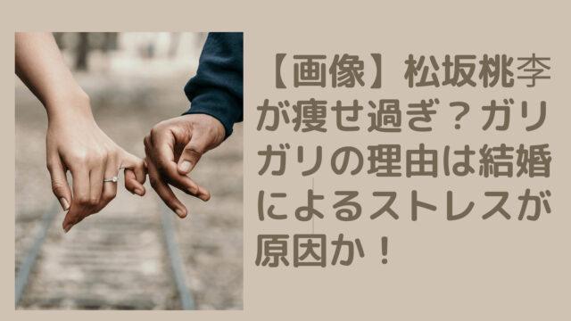 matsuzaka-tori[1]