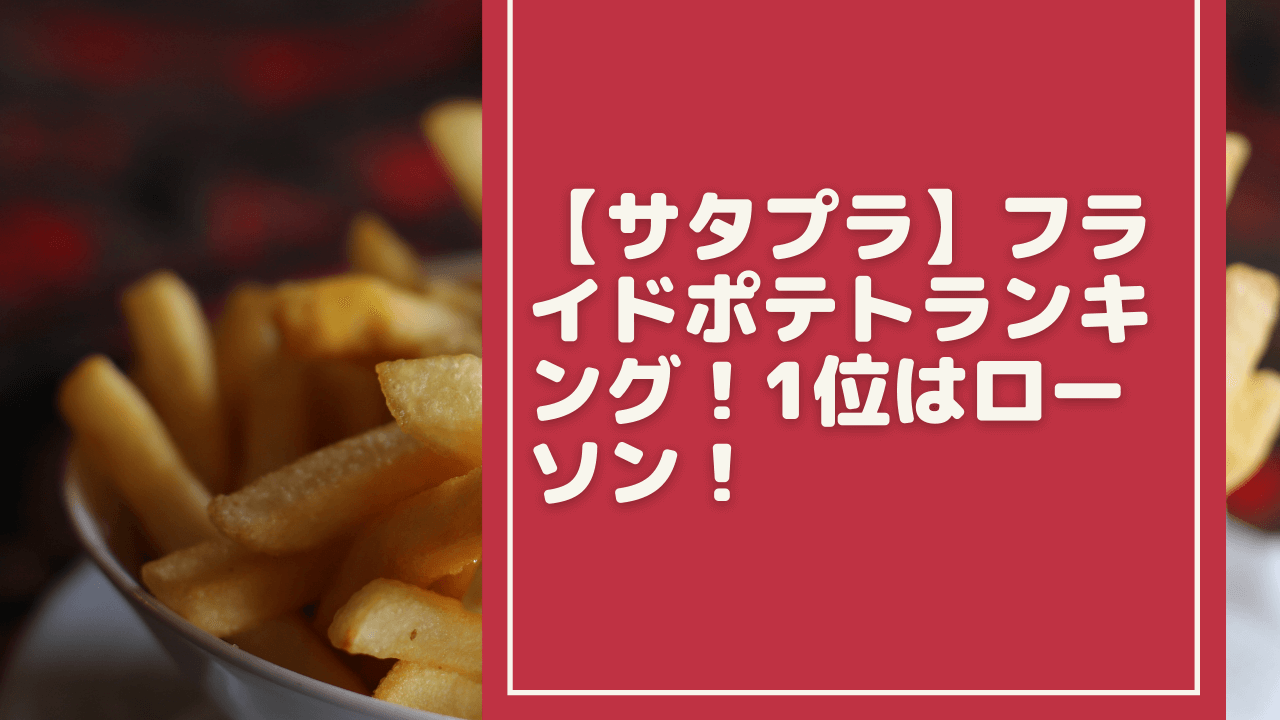french-fries[1]