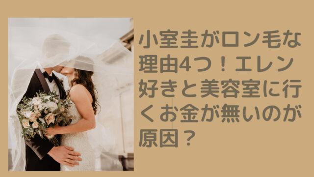 komurokei[1]