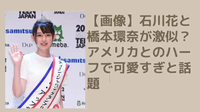 ishikawa-hannna[1]